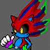 BloodSonic1's avatar