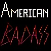 Bloodspade's avatar