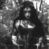 bloodspice's avatar