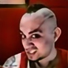 BloodSpiderX's avatar