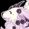 BloodstainedBunny's avatar