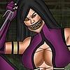 BloodStainedDagger's avatar
