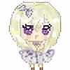 BloodStainedMiku's avatar