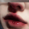 bloodstainedOokami's avatar