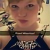 Bloodstainedrose1's avatar