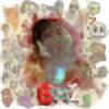 Bloodstar-Lore's avatar