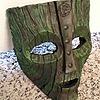 BloodStar91's avatar