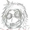 bloodsteam's avatar