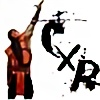 BloodStorm2262's avatar