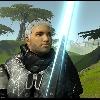BloodSung's avatar