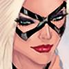 BloodTalonHero's avatar