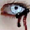 BloodTears19's avatar