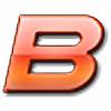 BloodTheChosen's avatar