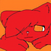 BloodThePsycho's avatar