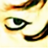 BloodthirstyGirl's avatar