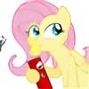 bloodthirstyponys's avatar