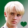 BloodThirstyZompire's avatar