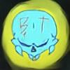 Bloodthistles's avatar