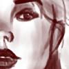 Bloodthorn123's avatar