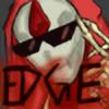 bloodtrailkiller's avatar