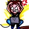 bloodtrinitypulse's avatar
