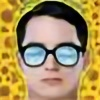 bloodvenus's avatar