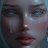 Bloodvill's avatar