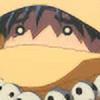 bloodwash's avatar