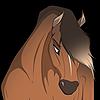 BloodWendigo's avatar