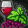 Bloodwine-tales's avatar