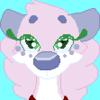 Bloodwing13-returns's avatar