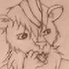 BloodWolf19's avatar