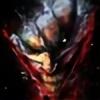 BloodWolf1966's avatar