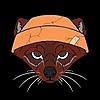 bloodwolf5858's avatar