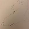 Bloodwolf94's avatar