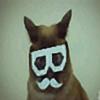 Bloodwolfeye's avatar