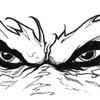 bloodwolff's avatar