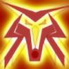 BloodWolfGurl's avatar