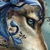 Bloodwolfmoonguild's avatar