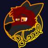BloodwolftheFox's avatar