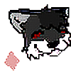 BloodWolves101's avatar