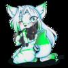 Bloodwoof's avatar
