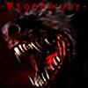 Bloodwulf90's avatar