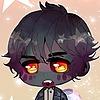 BloodxEagle's avatar