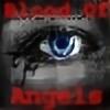 BLOODxOFxANGELS's avatar