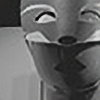 bloodxsugar's avatar