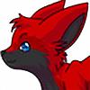 BloodXWolf's avatar
