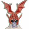 Bloody-Addict's avatar