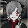 Bloody-Anonim's avatar