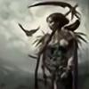 Bloody-Crimson667's avatar